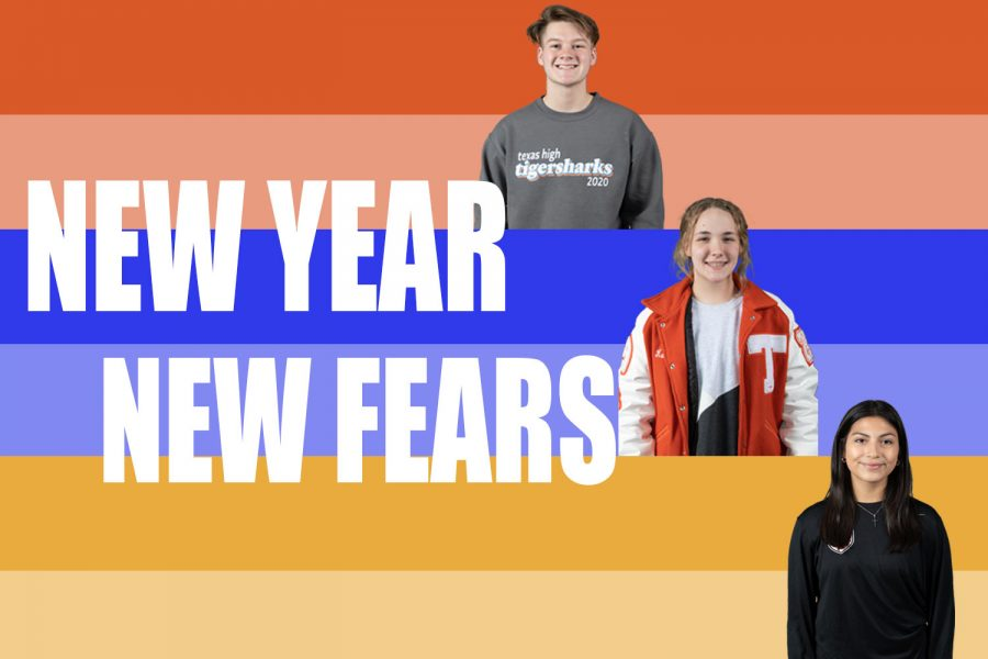 New year, new fears