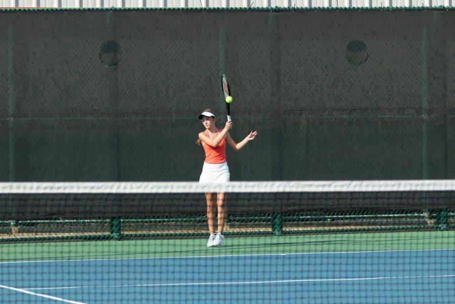 9_15_TennisMG (10)