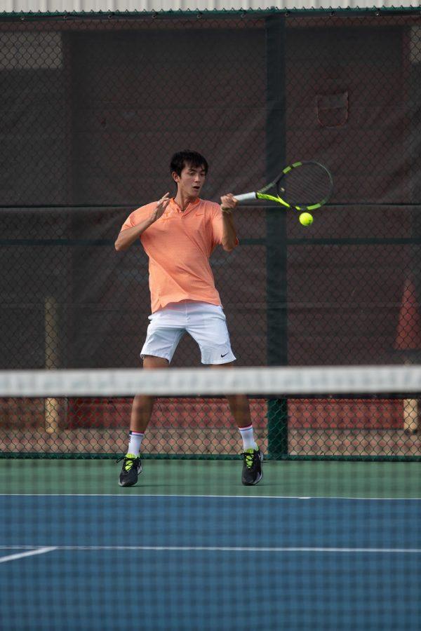 9_15_TennisMG (130)