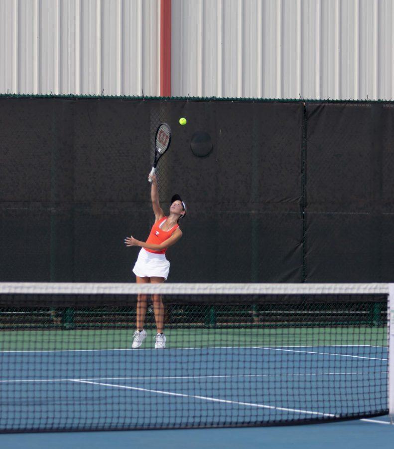 9_15_TennisMG (26)