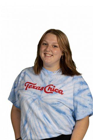 Photo of Brooke Knight