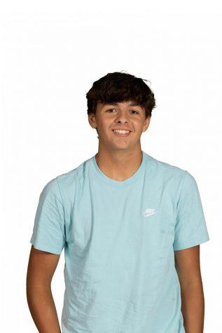 Photo of Samuel Cody