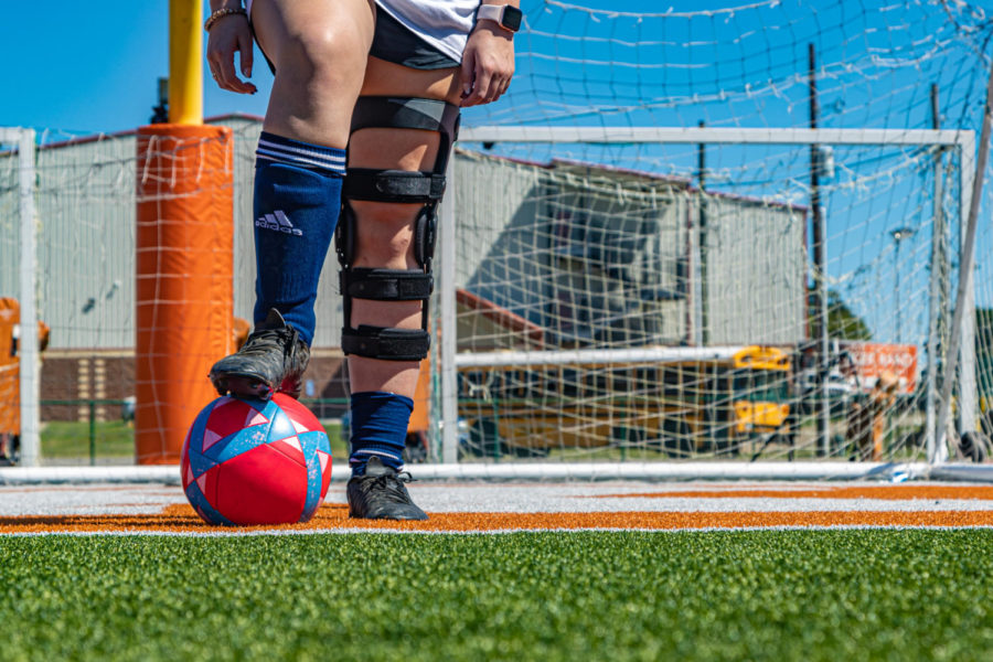 Are injuries a dealbreaker?