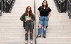 Female students speak out against a dress code that is perceived as damaging to young girls